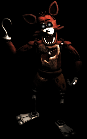 File:Foxy 1 Body.png