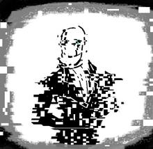 W.D KANZTER (glitched)-0