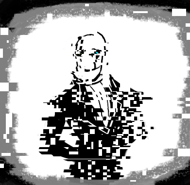 File:W.D KANZTER (glitched)-0.png