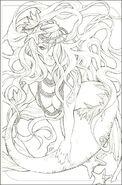 Grimm Fairy Tales Vol 1 25-D