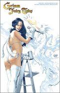 Grimm Fairy Tales Vol 1 30-C