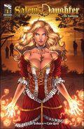 Salems Daughter Vol 1 1-C