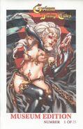 Grimm Fairy Tales Vol 1 2-H