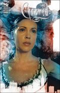 Charmed Vol 1 6-B