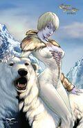 Grimm Fairy Tales Vol 1 71-C