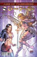 Grimm Fairy Tales Vol 1 93