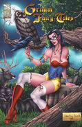 Grimm Fairy Tales Vol 1 54