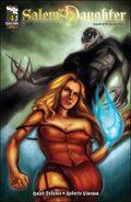 Salems Daughter Vol 1 4-B