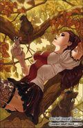 Grimm Fairy Tales Vol 1 27-C