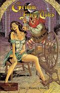 Grimm Fairy Tales Vol 1 4