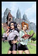 Grimm Fairy Tales Vol 1 101-C-PA