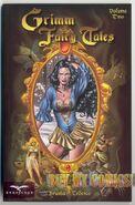 Grimm Fairy Tales (TPB) Vol 1 2-B