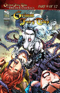 Grimm Fairy Tales Vol 1 63