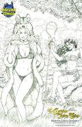 Grimm Fairy Tales Vol 1 20-C