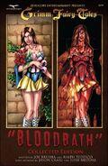 Grimm Fairy Tales Bloodbath Vol 1 1
