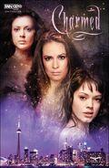 Charmed Vol 1 2-C