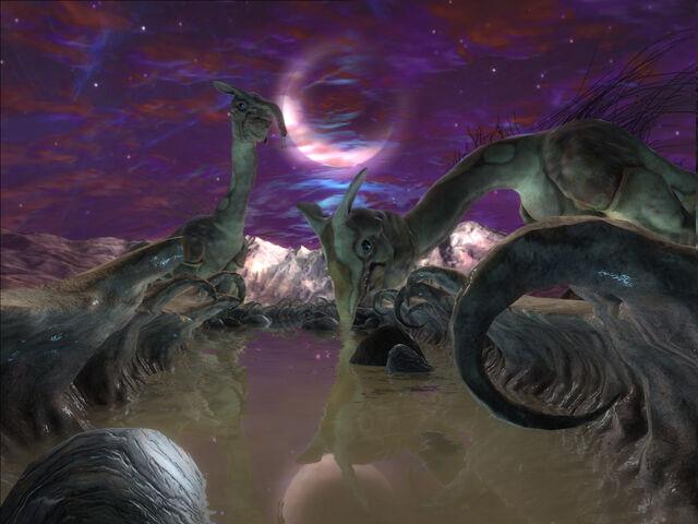 File:Mucalosaurus.jpg