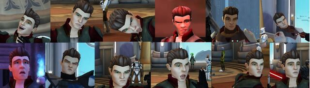 File:Ren Faces Compilation 2.jpg