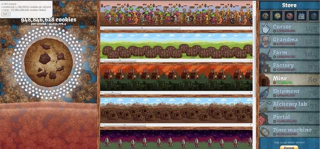 File:Cookie clicker 1.png