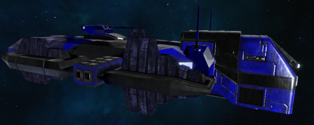 File:Coldarian Assault Shuttle 3.PNG