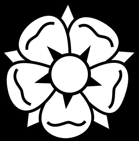 File:Flower Symbol 2.png