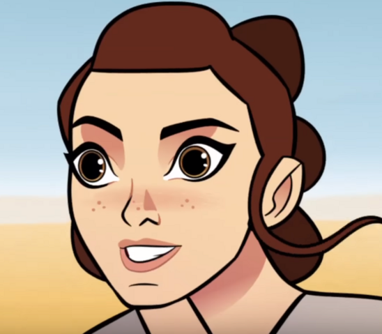 File:Rey's sudden PTSD attack.PNG