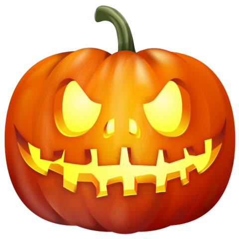 File:000hallow2.png
