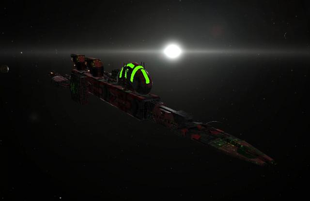 File:Ben's ship1.png