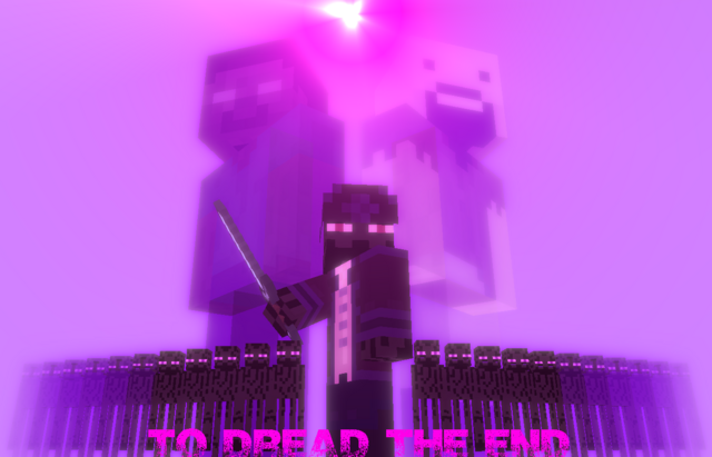 File:To Dread the End.png