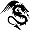 Thumbnail for version as of 08:06, May 31, 2017