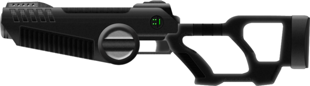 File:Dregon Battle Rifle Finished.png