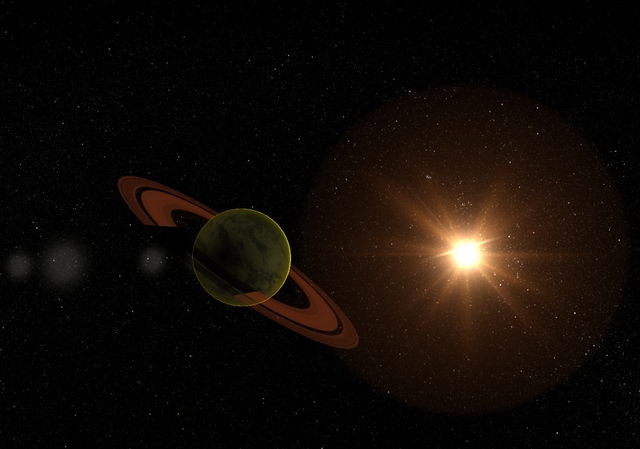 File:A planet2.png