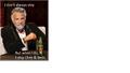 Thumbnail for version as of 08:08, November 4, 2013