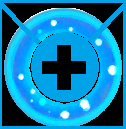 File:Coldarian Medical Logo.png