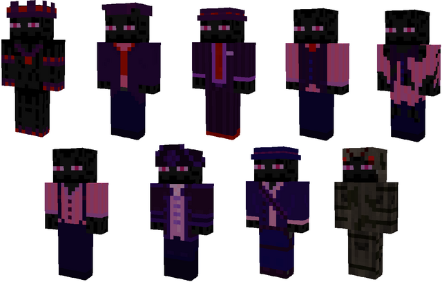 File:All 9 Dread outfits.png