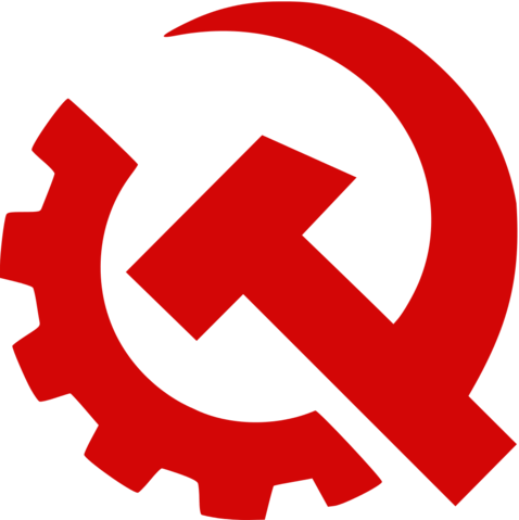 File:Commie Symbol 1.png
