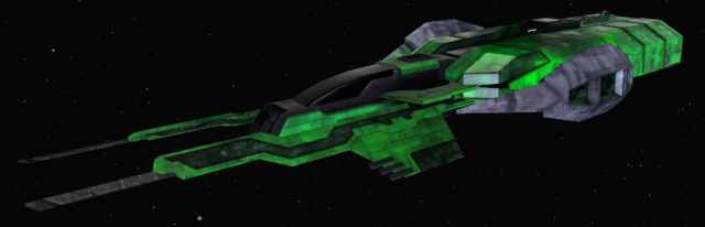 File:Reshia Light Fighter Type 9.PNG