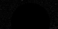 Darkstar (Star)
