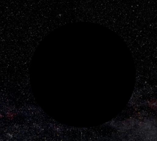 File:Darkstar.png