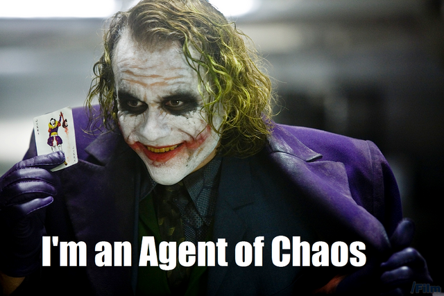 File:Joker agent of chaos.png