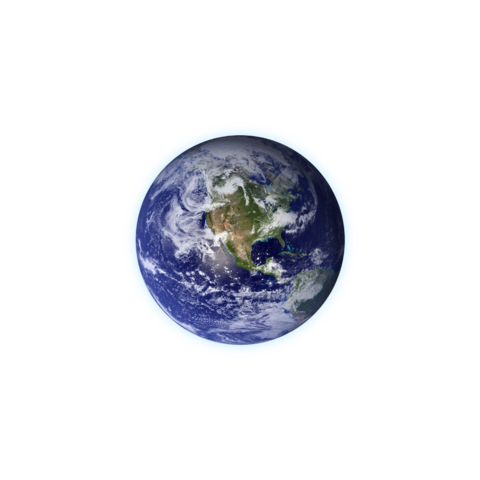 File:1 Earth (blank 2).png