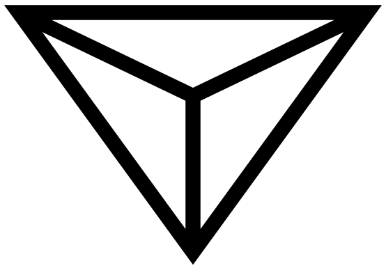 File:Triangle.png