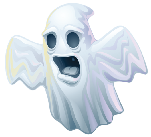 File:000Ghost2.png