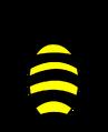 Thumbnail for version as of 08:00, May 31, 2017