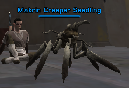 File:Makrin creeper.PNG
