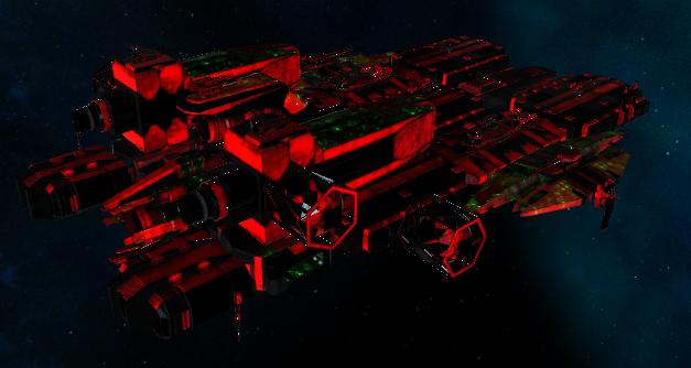 File:Infected Siren type 1 assault armada 2.PNG