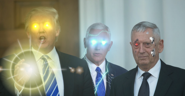 File:The American Titans.png