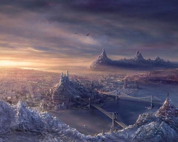 File:Crystallos City.jpg