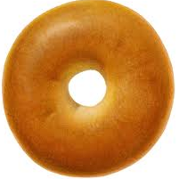 File:Bagel 2.PNG