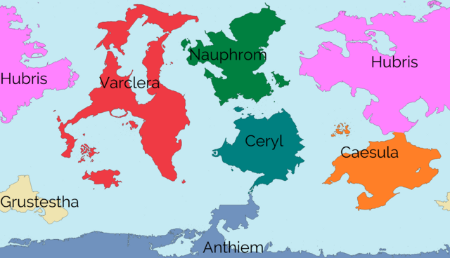 File:Continents of FantasyWorld.png